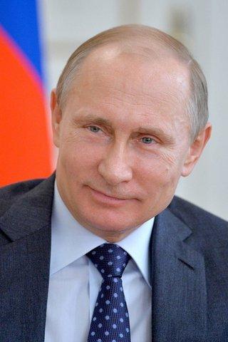 Birth Chart Vladimir Putin Libra Zodiac Sign Astrology
