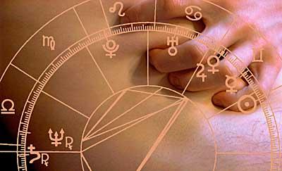 Taurus Sex - Zodiac Sign Astrology